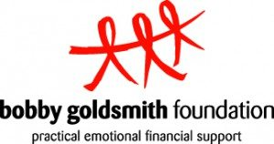 Bobby Goldsmith Foundation