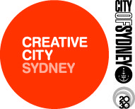 City of Sydney Creative Sydney