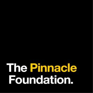 PinnacleLogo_2015