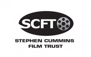 Stephen Cummins Film Trust