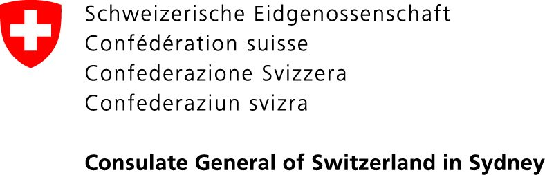 Swiss Consulate