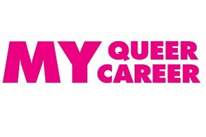 MYQUEERCAREER 300x200