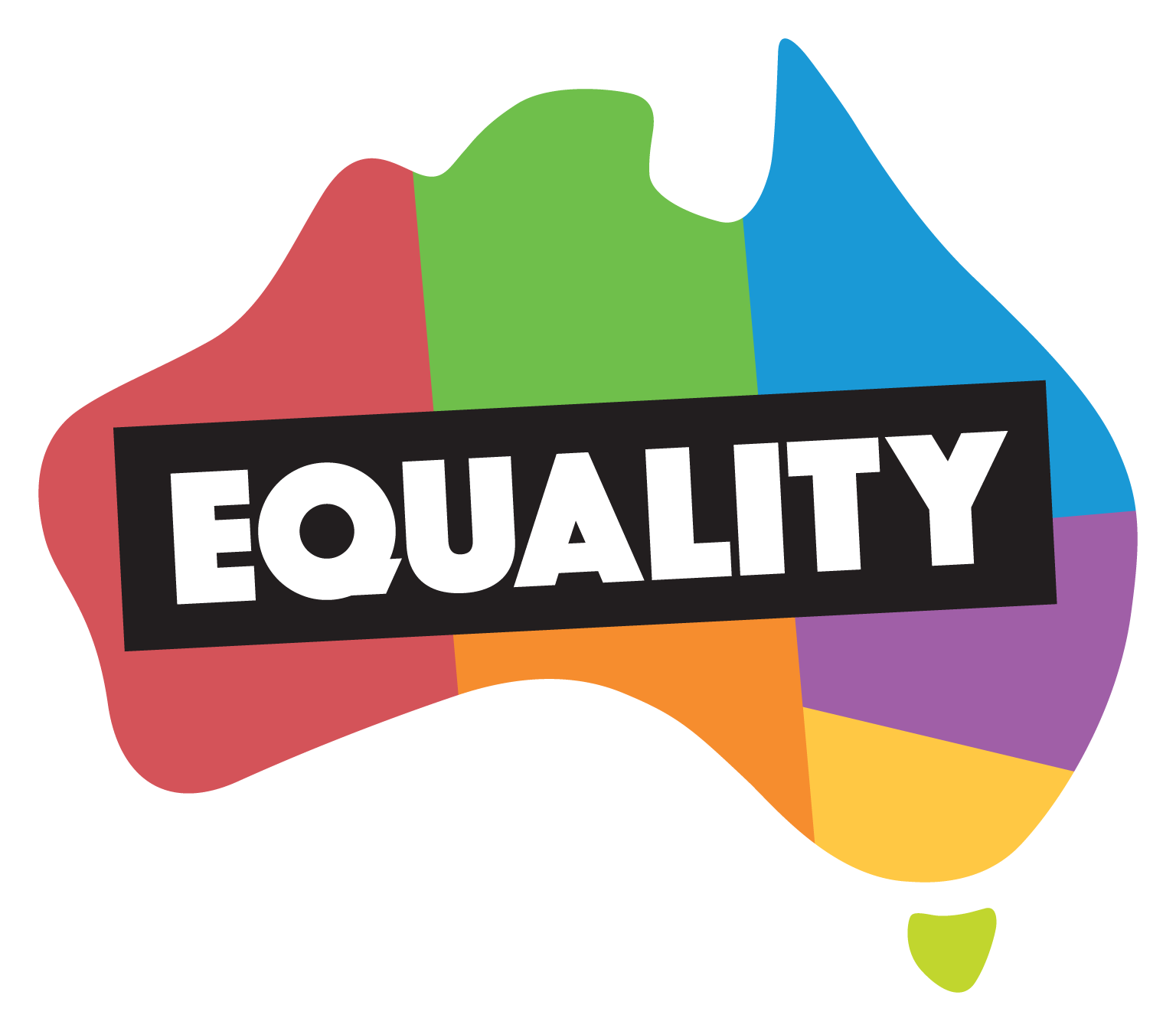 The Equality Campaign