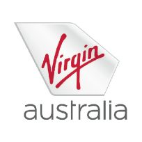 Partner-19-Signature-Sponsor-Virgin-Australia