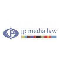JP Media Law