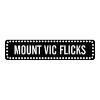MGFF18 - Blue Mountains at Mount Vic Flicks
