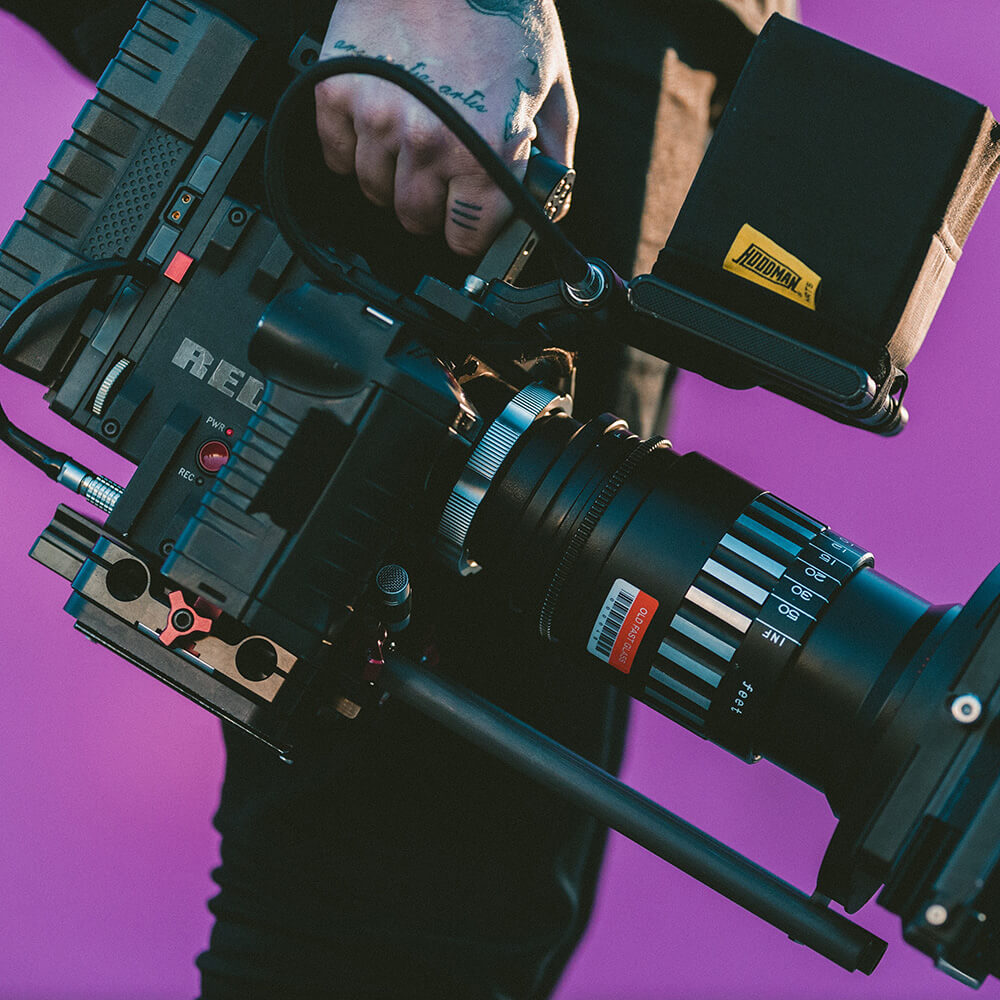 2018-2019 film submissions