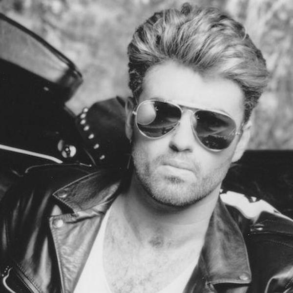 George Michael Freedom: Director's Cut