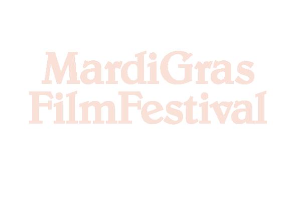 Mardi Gras Film Festival 2019