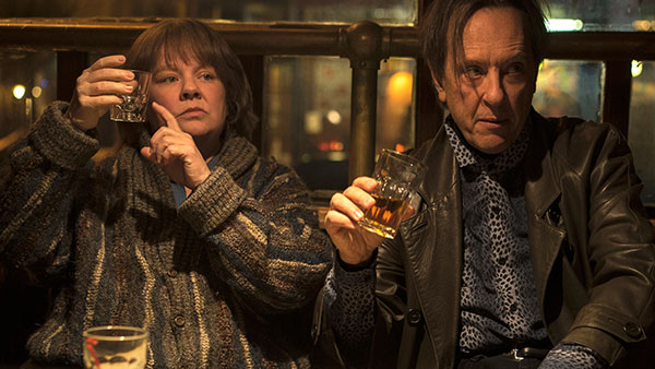 MGFF19 - Can You Ever Forgive Me