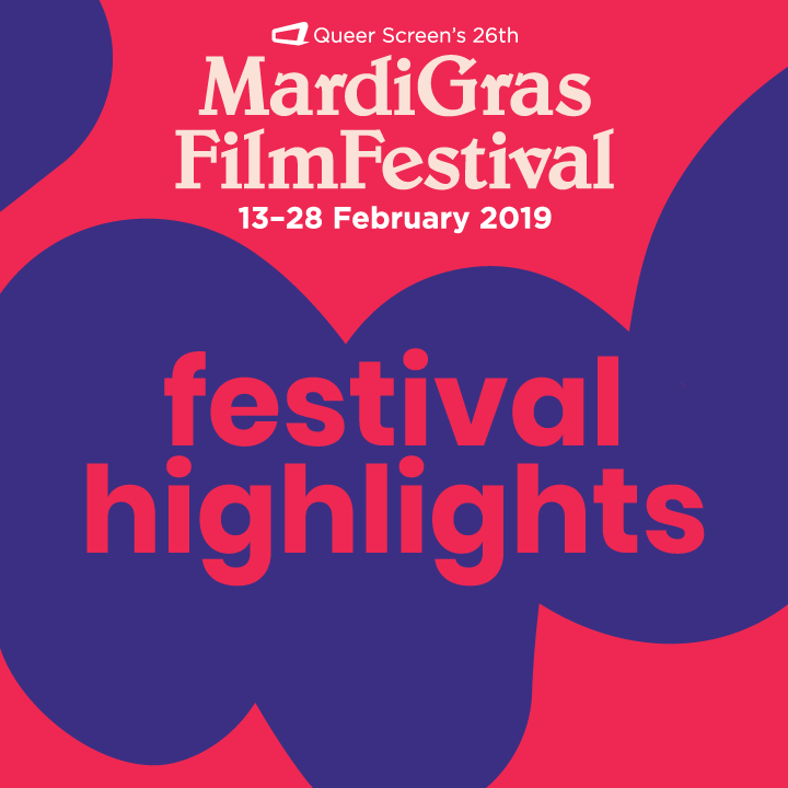 MGFF19 highlights